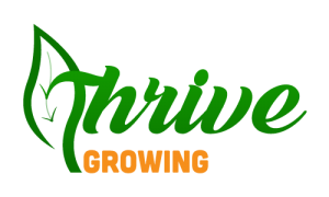 Thrive Growing